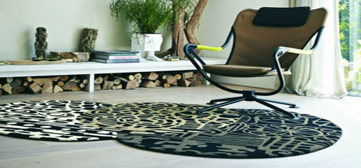 50% Off Designer Rugs