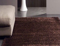 Brown & Chocolate Rugs Rug