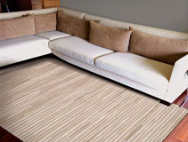 Capelle Rug