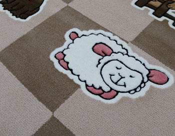 Childrens Rugs Rug