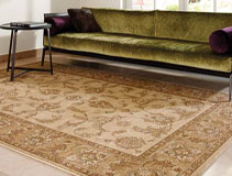 Traditional Rugs Buy Online Free Delivery