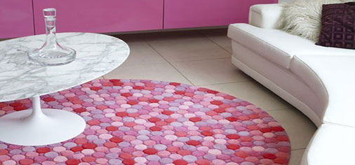 Buy exclusive round rugs for Where to buy round rugs