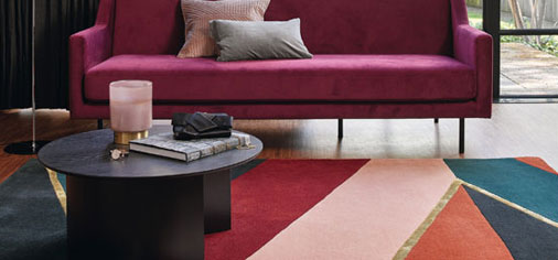 30% Off Ted Baker Rugs