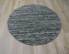 Mehari 23067-5949 Circle