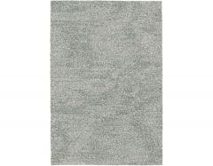 Mehari 23500-4258