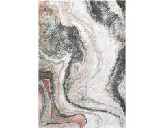 galleria rug  63723-9290