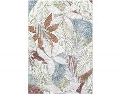 galleria floral rug