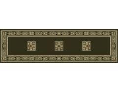 Da Vinci 57801-3233 Runner
