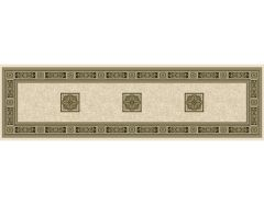 Da Vinci 57801-6223 Runner