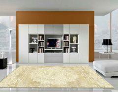 Galleria 63375-6252