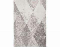 lisboa raw topaz rug