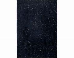 celestial 9057 night sky rug