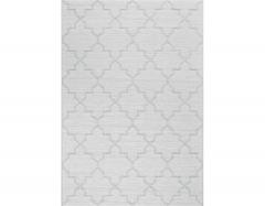 newquay 96003-3001 light grey rug