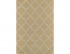 newquay satsuma rug