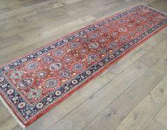 Persian Abadeh 315x78