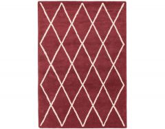 albany berry rug