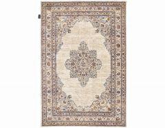 Alhambra 6345C Ivory Beige