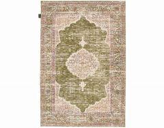 Alhambra 6594b Ivory Green