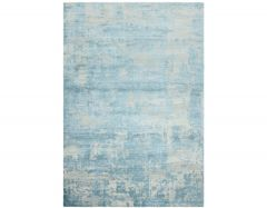 astral as11 blue rug