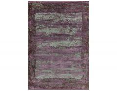 athera at04 bordeaux border rug