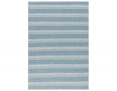boardwalk grey multi outdoor rug