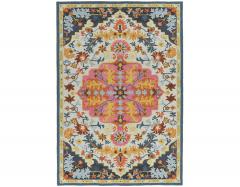bronte colours multi rug