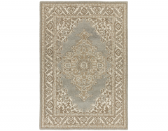 bronte natural rug