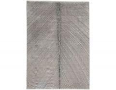 Balian CK50 Silver Grey
