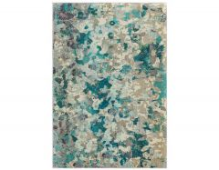 colores cloud 03 etheral rug