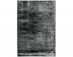dolce graphite rug