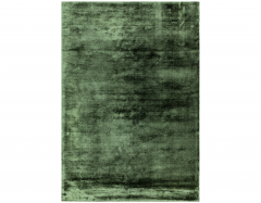 dolce green rug