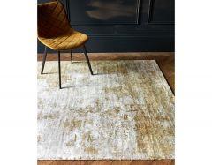 gatsby autumn rug