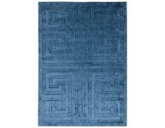 Kingsley Blue