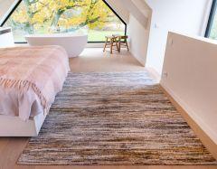 Sari 9124 Wood