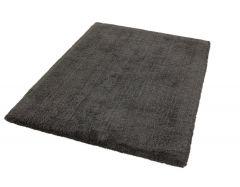 lulu charcoal rug