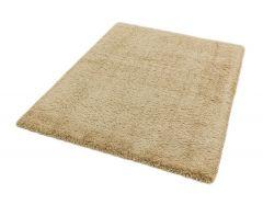lulu sand rug
