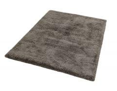 lulu smoke rug