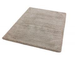 lulu stone rug