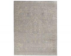 Lustrous Weave LUW02 Grey Beige