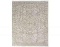 Lustrous Weave LUW02 Ivory Beige