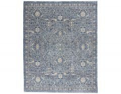 Lustrous Weave LUW03 Blue