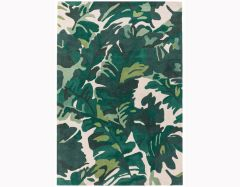 Matrix MAX73 Palm Green
