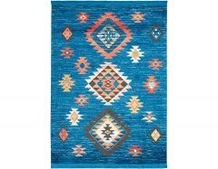 Navajo NAV07 Blue