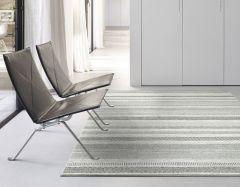 nomad rug 26003-6262