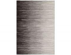 Nova NV13 Ombre Grey
