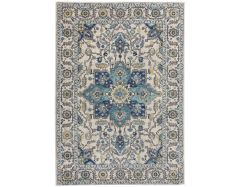 Nova NV25 Persian Blue