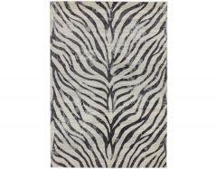 Nova NV27 Zebra Grey