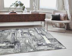 orion or02 decor grey rug