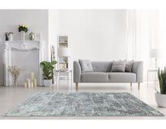 orion or06 pink rug