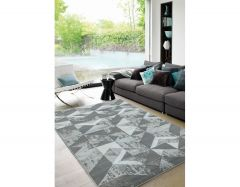 orion or09 flag silver rug